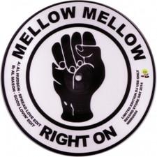 "Al Hudson / Al Mason - Spread Love / Good Lovin' - 7"" Vinyl"