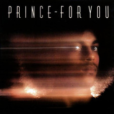 Prince - For You - LP Vinyl