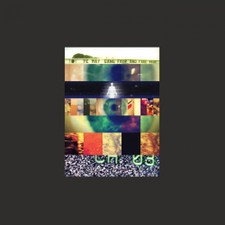 T_A_M - In Tandem - LP Vinyl