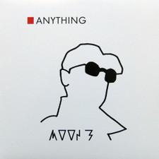 Moon B - Anything - LP Vinyl
