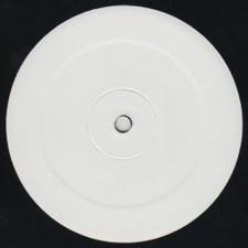 "Minority Band - Tasty Tune / Live - 12"" Vinyl"