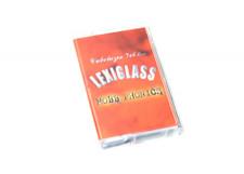 Lexiglass - Mobb Phonics - Cassette