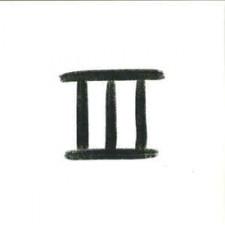 Netsky - 3 - 2x LP Vinyl
