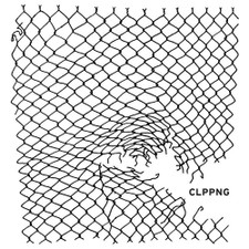 Clipping. - CLPPNG - 2x LP Vinyl