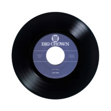 "Lady Wray - Do It Again / In Love - 7"" Vinyl"