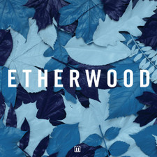Etherwood - Blue Leaves - 2x LP Vinyl+CD