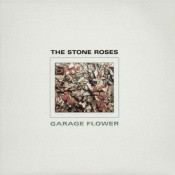 The Stone Roses - Garage Flower - 2x LP Vinyl