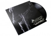 MF Doom - Live From Planet X - LP Vinyl