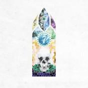 Kaiju - Seven Sins - 2x LP Vinyl