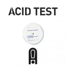 "Tin Man / Josef K & Winter Son - Acid Test 11 - 12"" Vinyl"