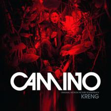 Kreng - Camino (Original Motion Picture Soundtrack) - 2x LP Vinyl