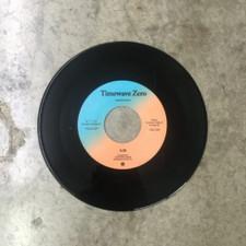 """Badbadnotgood - Timewave Zero / Here & Now - 7"""" Vinyl"""