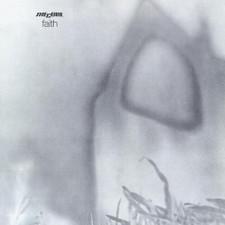 The Cure - Faith - LP Vinyl