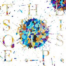 "Bibio - The Serious Ep - 12"" Vinyl"
