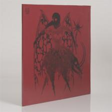 Gravetemple - Ambient/Ruin - 2x LP Vinyl