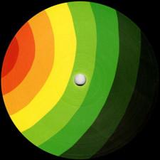 "Steve Spacek - Follow Me - 12"" Vinyl"