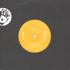 """Rita Lee - Agora E Moda - 7"""" Vinyl"""