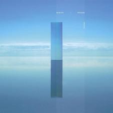Murcof & Vanessa Wagner - Statea - 2x LP Vinyl