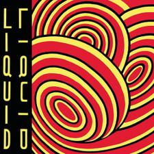 """Liquid Liquid - Optimo - 12"""" Vinyl"""