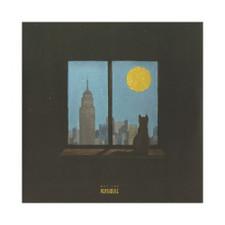 Wun Two - Penthouse - LP Vinyl