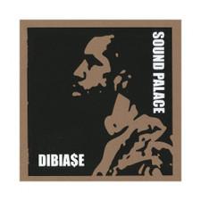 Dibia$e - Sound Palace - LP Vinyl