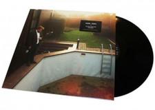 Hade & Dwfl - The Healthiest Man In Chicago - LP Vinyl