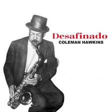 Coleman Hawkins - Desafinado (Dol Version) - LP Vinyl