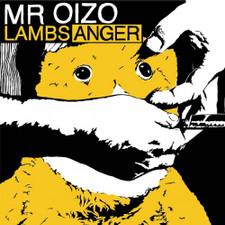 Mr. Oizo - Lambs Anger - 2x LP Vinyl+CD