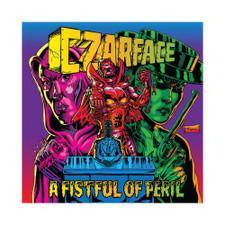 Czarface - A Fistful of Peril - LP Vinyl