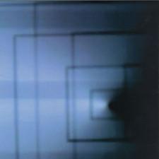 Zwischenwelt - Paranormale Aktivitat - LP Vinyl