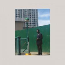 Jay Daniel - Broken Knowz - 2x LP Vinyl