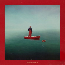 Lil Yachty - Lil Boat RSD - LP Colored Vinyl