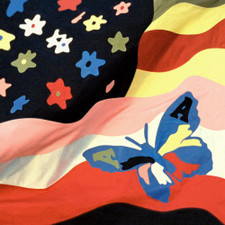 The Avalanches - Wildflower - 2x LP Vinyl