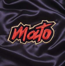 Mato - Homework Dub - LP Vinyl