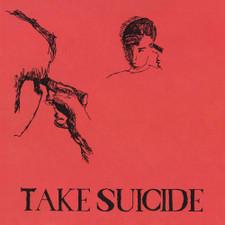 """Flo & Andrew - Take Suicide - 12"""" Vinyl"""