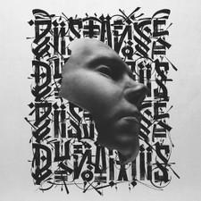 Distance - Dynamis - 2x LP Vinyl