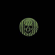 "December - Death Of The Machines - 12"" Vinyl"