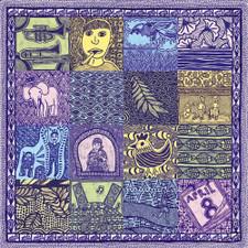 Obadikah - Obadikah - LP Vinyl