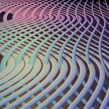 Steve Hauschildt - Strands - LP Vinyl