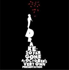 Drake - So Far Gone - 2x LP Vinyl