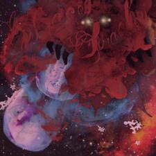 Surachai - Embraced - LP Vinyl