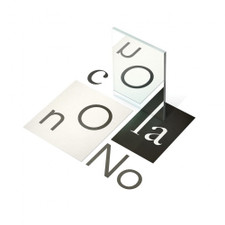 Co La - No No - Cassette