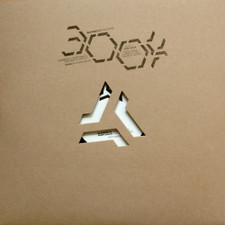"Various Artists - Snailphonkdubs Ep - 12"" Vinyl"