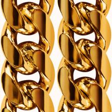 2 Chainz - B.O.A.T.S. II #METIME - 2x LP Vinyl