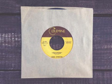 "Soul Scratch - Pacified / Look How Far We've Come - 7"" Vinyl"