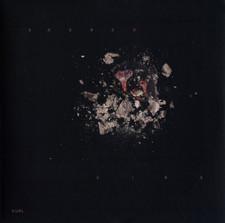 """Kurl - Sacred Fire - 12"""" Vinyl"""