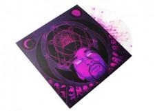 U.G. - Portals - LP Colored Vinyl