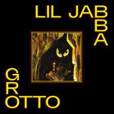 Lil Jabba - Grotto - LP Vinyl