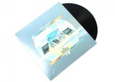 MSXII Sound Design - The Breaks Collective Vol. 1 - LP Vinyl