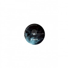 "Idealist - Source Ep - 12"" Vinyl"